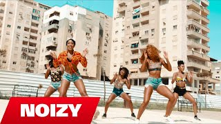 Download Noizy feat. Raf Camora - Toto Video
