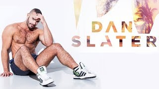 Download DJ DAN SLATER - BEST SUMMER MIX Video