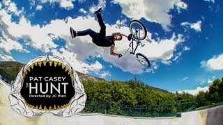 Download Pat Casey - the HUNT 2012 Video