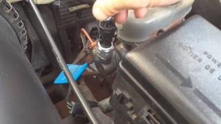 Download Cruise control repair on 1997 F150 Video