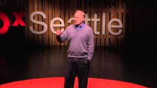 Download Can Big Data authors end poverty? Phillip Parker at TEDxSeattle Video