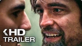 Download GOOD TIME Trailer (2017) Video