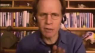 Download Neuroscience of Psychotherapy: Dan Siegel. Schore, Fonagy, Otto Kernberg. Video