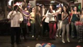 Download ELTE SCHOOL OF ENGLISH AND AMERICAN STUDIES LIPDUB 2010 Video