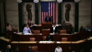 Download Congressional insider trading loophole Video