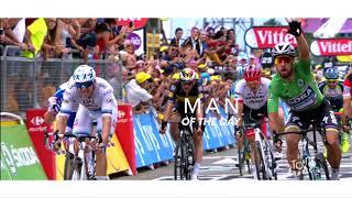Download Tour de France 2018: Stage 13 highlights Video