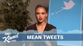 Download Celebrities Read Mean Tweets #4 Video