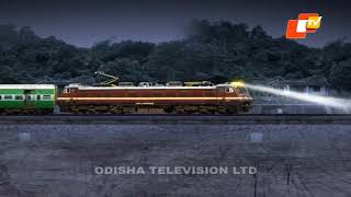 Download 3 railway staff to be felicitated for averting train mishap | Odisha News - OTV Video