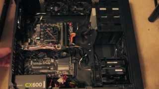 Download ASMR   Computer Hardware Video