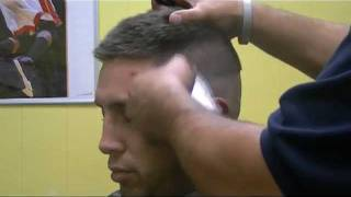 Download Full Bald Fade PT 1 Video