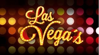 Download Personajes de 'Las Vegas' - RCN Colombia Video