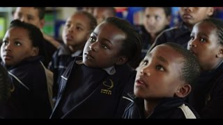 Download Education Changes Lives: a film about OUP Video
