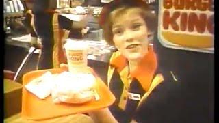 Download I Love 70's Commercials Vol 19 Coke Pepsi Burger King Video
