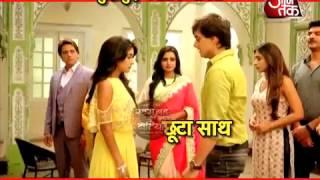 Download Kartik and Naira gets seperated in Yeh Rishta Kya Kehlata Hai Video
