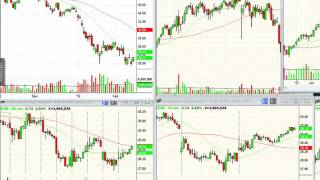 Download A Ripping Day Trade Video