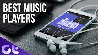 Download Top 5 Best Android Music Player Apps in 2018 Video