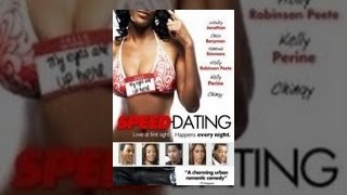 Download Speed-Dating Video