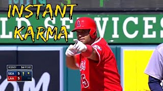 Download MLB Instant Karma Video
