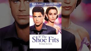 Download If The Shoe Fits Video