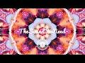 Download Jengi - Sprinkles Video