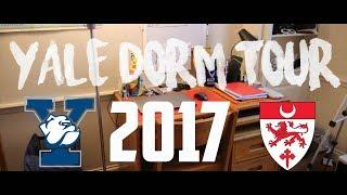 Download YALE DORM TOUR 2017!!! Video