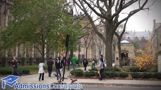 Download Yale University Video