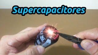Download Supercapacitores Video