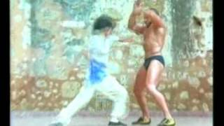 Download 倉田保昭オールスターズ VS ボディビル拳 Video