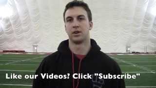 Download Trevor Siemian Highlights Denver Broncos QB NFL Draft Path To Draft Video