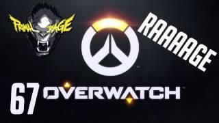 Download [Gameplay] OVERWATCH - Ep. 67 : Tôt le matin, sur Overwatch.. [FR] Video