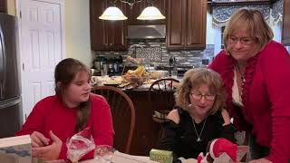 Download What is RTS? Rubinstein-Taybi Syndrome | Cincinnati Children's Video