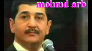 Download احلا موال راح تسمعه كريم منصور جديد ع يوتيوب 2017 Video