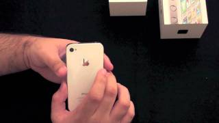 Download iPhone 4S Review مراجعة الآيفون 4 اس Video