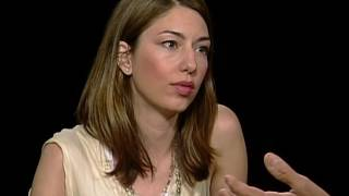 Download Sofia Coppola interview on ″Lost in Translation″ (2003) Video