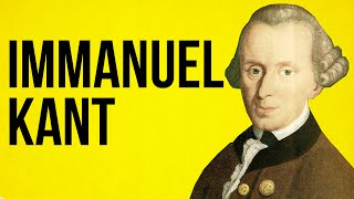 Download PHILOSOPHY: Immanuel Kant Video