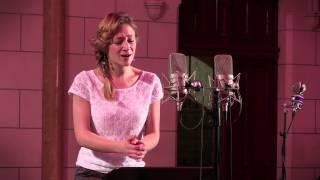 Download RAMEAU Tristes apprêts / Sabine Devieilhe & Les Ambassadeurs, dir Alexis Kossenko Video