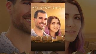Download Art Show Bingo Video