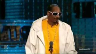 Download Roast of Donald Trump - Snoop Dogg Video