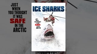 Download Ice Sharks Video