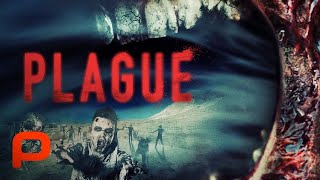 Download Plague (Full Movie) post-apocalyptic Zombie Horror Video
