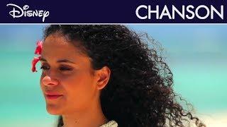 Download Vaiana, la légende du bout du monde - Le Bleu Lumière Video