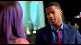 Download Beyond the Lights - Trailer Video