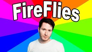 Download Fireflies Meme - A look at the history and meaning of the owl city memes + lyric Video