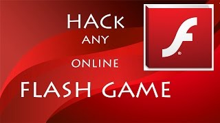 Download How to Hack any online flash game + How to find correct Google Chrome proceess Video