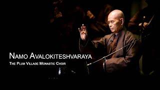 Download Namo Avalokiteshvara - 12-08-2014 EIAB Video