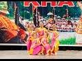 Download Ganapathi Stuthi - KHA Onam Ponnonam 2016 Video
