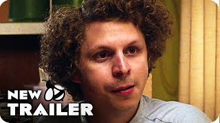 Download LEMON Trailer (2017) Michael Cera Movie Video