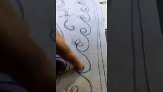 Download دروس في خياطة الفتلة 1 Video