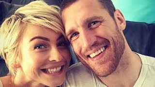 Download Julianne Hough's Marriage Is A Bit Odd, And Here's Why Video