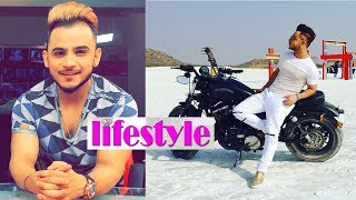 Download Millind Gaba Family, Income, House, Cars, Lifestyle & Net Worth| gaba wiki, gaba wikipedia, music mg Video